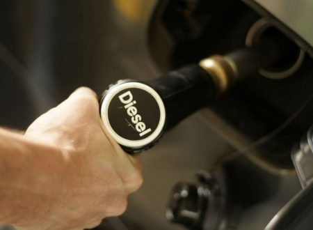 Lo stop ai diesel